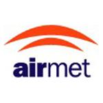 airmet