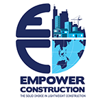 empowerconstruction