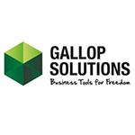 gallopsolutions