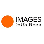 imagesforbusiness
