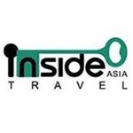 insideasiatravel