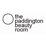 paddingtonbeautyroom