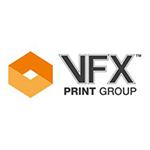 vfxprint