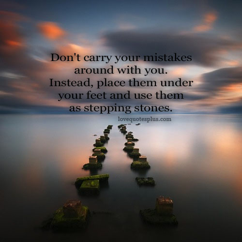 the power of making mistakes twinlife marketingtwinlife