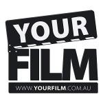 YourFilmLogo