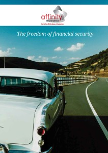 Affinity Wealth_Brochure_Cover
