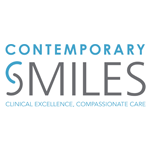 contemporary_smiles