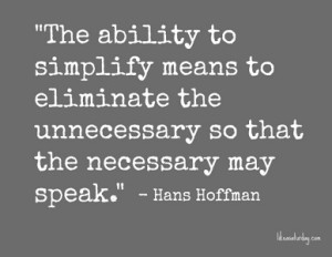 simplify-quote