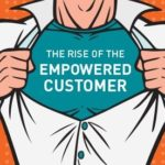 empowered-customer-1
