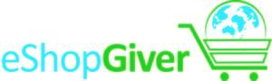 eshopgiver-logo