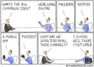 goingdigital-marketoonist